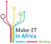 Make-It-In-Africa