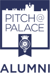 Pitch@Palace Alumni